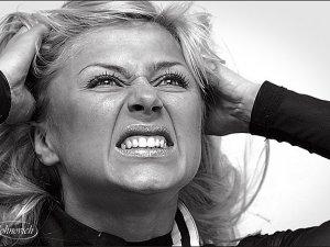 Фото: Як подолати гнів: поради