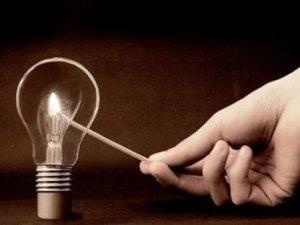 Фото: Жителям Полтавського району тимчасово відключатимуть світло: графік
