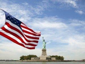 Фото: Полтавські школярі мають можливість навчатися у США