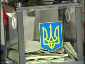 Фото: Відомі нові кандидати до Верховної Ради від Полтави (144, 145 округи)
