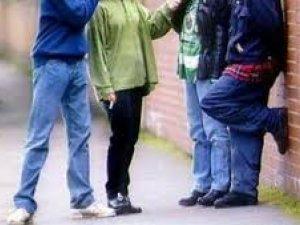 У Полтаві розповіли про 5 вбивств, скоєних дітьми