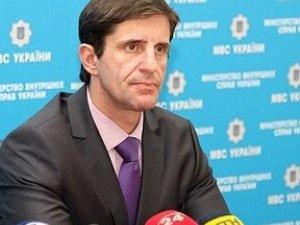 Фото: Радник міністра МВС розповів, коли міліція стане поліцією