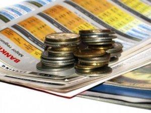 В податковій Полтави розповіли, скільки працівників позбавили премій