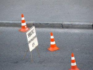 Фото: ДТП у Полтаві: пенсіонер на «Джилі-СК» збив пішохода (карта)