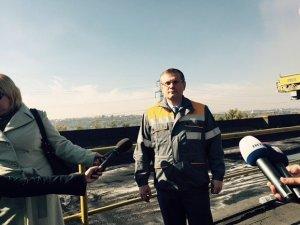 """Фото: """"Оппозиционный блок"""" в новой Верховной Раде внесет законы для снижения тарифов"""