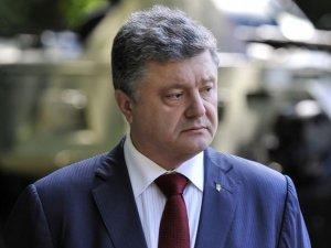 Фото: Президент скасував 23 лютого і встановив День захисника України