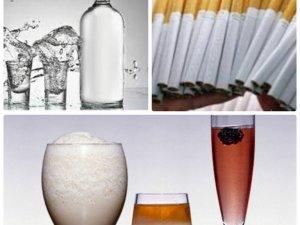Фото: Затримали трьох полтавців, які незаконно виготовляли алкоголь