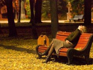 Фото: Як подолати осінню депресію