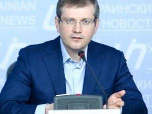 """Фото: """"Оппозиционный блок"""" обеспечит стабилизацию экономики в государстве"""