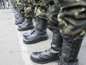 Фото: Рада дала гроші на протези бійцям АТО