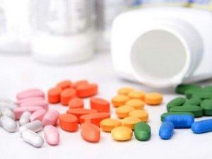 Фото: Рада змінили закон про ліки, що дозволить не переривати лікування