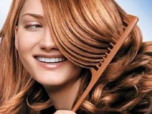 Фото: Як зберегти волосся здоровим і сяючим