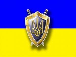 """Фото: Порошенко підписав Закон """"Про прокуратуру"""": про зміни"""