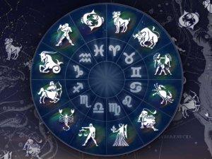 Фото: Астрологiчний прогноз на 3 – 9 листопада 2014 року