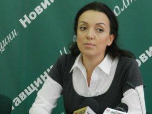 Фото: На Полтавщині найбільше порушень зафіксували на дільницях 145 округу