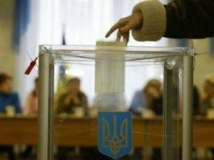 Фото: Відомі переможці позачергових виборів до Ради ще у трьох округах Полтавщини