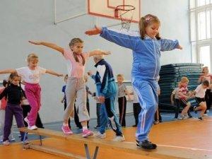 Фото: В Україні  збираються реформувати галузь фізичної культури і спорту