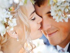 Фото: Вчені склали рецепт ідеального шлюбу