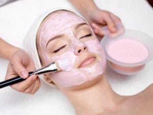 Фото: Робимо маски для обличчя зі сметани