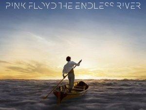 Фото: Pink Floyd випустили прощальний альбом