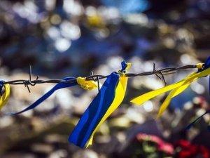 Фото: Школярі вивчатимуть історію Майдану