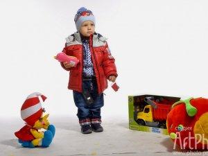"""Фото: Мережа магазинів """"Сімба"""" пропонує якісні речі за доступними цінами"""