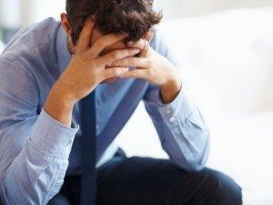 Фото: Мій чоловік втратив роботу – як зарадити