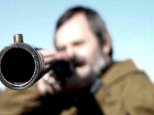 Фото: У зіткненні з браконьєрами на Полтавщині загинув директор лісгоспу