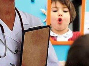 Фото: Коли батькам необхідно відвести дитину до логопеда