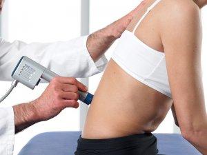 Фото: Радіальна ударно-хвильова терапія «Мастер Пульс МР 200» допоможе при багатьох захворюваннях