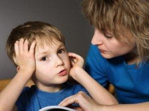 """Фото: Як навчити дитину говорити букву """"р"""""""