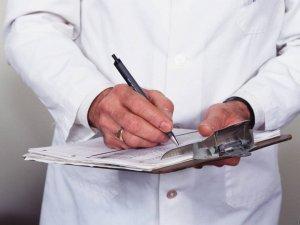 Фото: На кожного хворого у Полтаві з бюджету виділяється 2866 гривень на рік