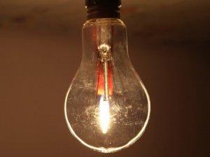 Фото: З 1 грудня в Україні можуть ввести передоплату за споживання газу і світла