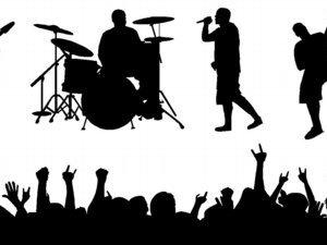 Фото: Західні музиканти відмовляються від концертів у Росії