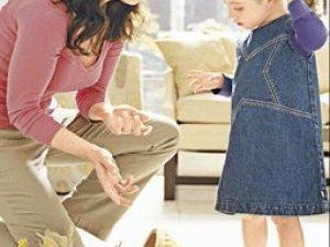 Фото: Що робити, якщо дитина бреше