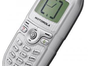 У Полтаві збирають мобільні телефони для бійців АТО