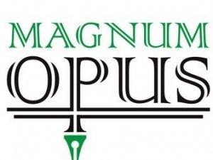 Фото: У Полтаві «Magnum Opus» оголошує конкурс