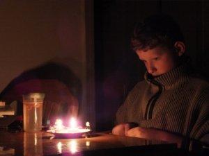 Фото: У Полтаві вимикатимуть світло: графік з адресами