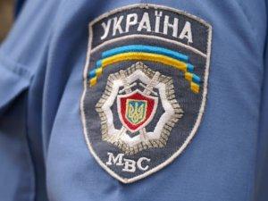 Фото: Експерти розповіли, які зміни чекають на полтавську міліцію