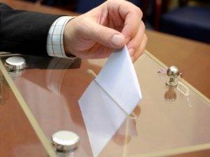 Фото: Поле битви – Полтавщина: чорні піар-технології від кандидатів