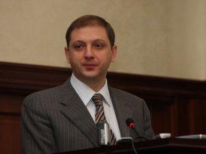 Фото: Прокурор Полтавської області розповів про новації в новому законі «Про прокуратуру»