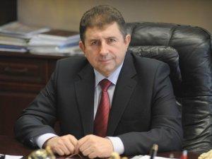 Фото: Поради майбутньому губернатору – Олександр Удовіченко