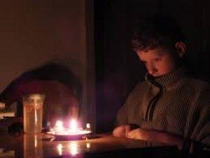 Фото: У жителів Полтавського району вимикатимуть світло: графік