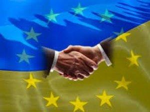 Фото: Автор Угоди з ЄС розповів, якою буде Україна через рік