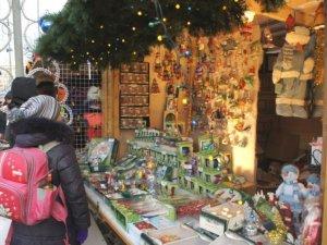 Фото: Відомо де і як працюватимуть Новорічні ярмарки в Полтаві