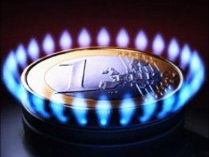 Фото: Уряд знову хоче підняти тарифи на газ, світло та тепло