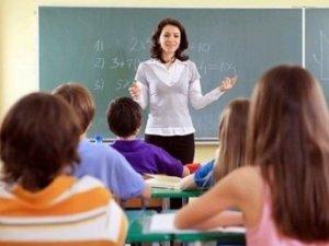 Фото: Під скорочення попадуть 100 тисяч вчителів