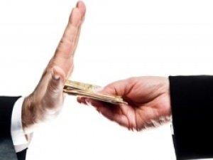 Фото: Експерти розповіли, яких змін полтавцям чекати від антикорупційної реформи