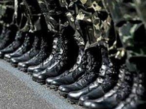 Фото: В Україні планують ще кілька етапів мобілізації