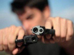 Фото: Право на зброю – що несе в собі законопроект «Про вогнепальну зброю цивільного призначення»